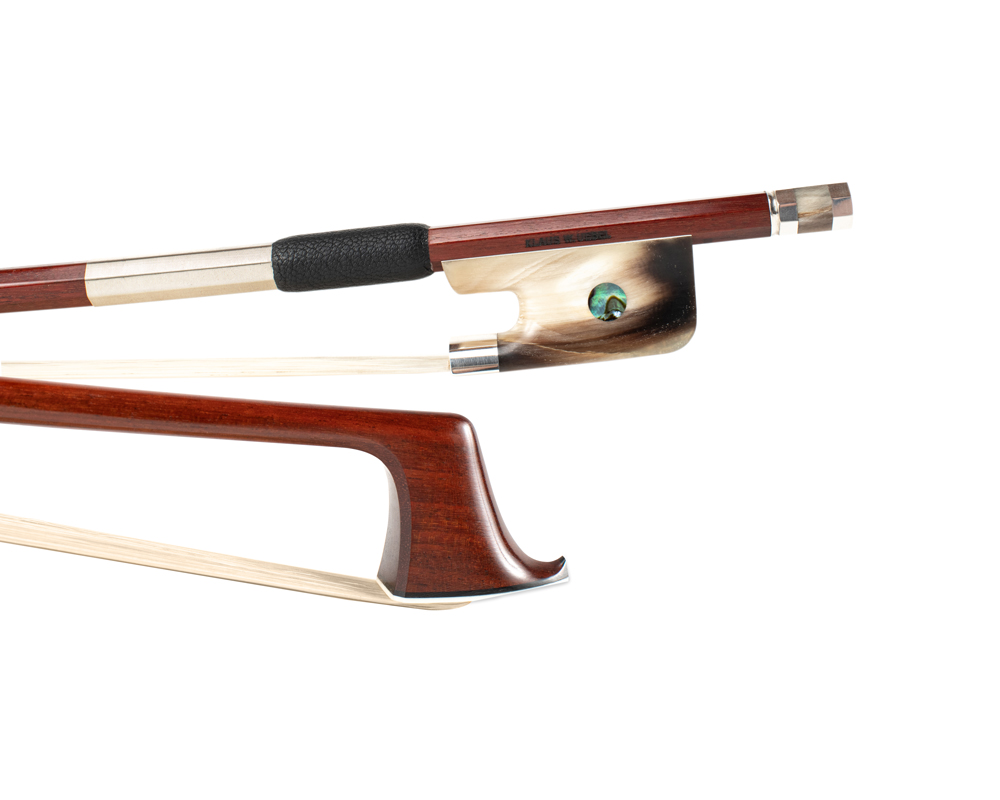 Cello bow by bow making Uebel